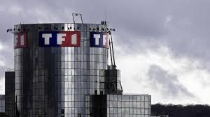 tf1 chambres d h es canal coupe le signal de tf1 quelles sont les raisons du conflit