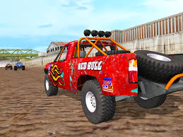 Dirt Truck - Download | Install Android Apps | Cafe Bazaar Tip Truck Dumping Dirt On A Cstruction Site Photo Sunday 5 Trucks Monster Hit The Rc Truck Stop Topsoil Supply Delivery Tulsa Sand Springs Sapulpa Ok Gem Tractorlowboy Trailer West Texas Contractors Cjc Dump Truck Unloads Dirt On Goleta Beach California Stock Unleashed 2 Unlimited Class Drags Youtube Large Road Hauling Load Of Crew Monstertruckthrdowncom The Online Home Of Series Facebook Mud Sweat And Gears Drivers Track