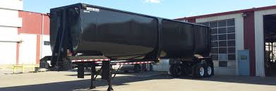 RANCO Frameless High Cube End Dump   Trailers   Dragon Products Jc Madigan Truck Equipment Custom Truckbeds For Specialized Businses And Transportation White Cat Mud Flaps Gardentruckingcom Bodies Intertional Inc Tbei Ox Semi Fast Accsories Minimizer Weathertech Ford F150 52016 Digalfit Black Cheap Find Deals On Line Castleton Industries Open Closed End Gravel Peterbilt Pickup Trucks Elegant 99 Pete 379 With A 04 2007 378 Dump Advantage Funding Old Plate Stock Photos Images Alamy Trailer Sales Archives 247 Help 2103781841