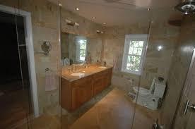 Bathroom Renovation Fairfax Va by Bathroom Renovations Bathroom Remodeling