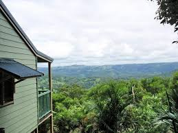 100 Treetops Maleny Book Luxury Cottages Sunshine Coast 2019 PRICES