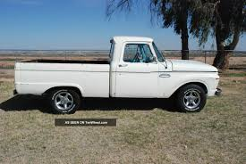 1965 Ford F100 Short Bed Truck 1994 Ford F150 4x4 Short Bed Youtube Tonneau Covers Hard Painted By Undcover 65 Oxford Generic Body Side Molding Trim 0408 Reg Cab Lock Trifold Solid Cover For 092018 Ford 55 George Tubbs Sons Sales Inc Vehicles For Sale In Colby Ks 1952 F1 Flathead V8 Shortbed Pickup Truck Like 1948 1949 1950 2009 F250 Super Duty Get Shorty New 2018 Raptor Delaware County Pa 18338 1979 F100