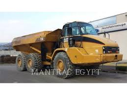 Used Caterpillar 730 Articulated Dump Truck (ADT) Year: 2003 For ... Photos Of Dumptrucks And Their Cstruction Used Dump Trucks For Sale By Owner Best New Car Reviews 2019 20 Used 2010 Intertional 4400 Dump Truck For Sale In New Jersey 11164 Terex Ta30 Articulated Truck Adt Year 2006 For Sale Inventyforsale Pa Inc 4300 11393 Tri Axle Beautiful Of Chevy 3500 Models
