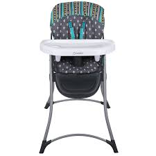 Babideal Zuma Highchair, Boho Details About Cosco Simple Fold High Chair With 3position Tray Elephant Squares Evenflo Easy Manual Thesocialworkernovel Handmade And Stylish Replacement High Chair Covers For Sco Simple Fold High Chair Fisher Price Easy Fold Top 10 Best Chairs Babies Toddlers Heavycom Disney Baby Plus Mickey Shadow Cheap Find Deals Graco Slim Snacker Whisk Price Mrsapocom Swift Briar