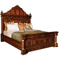 Henredon Bedroom Set by Henredon Furniture Industries Bed Polyvore