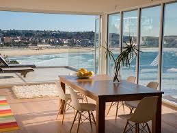 100 Penthouse Bondi Beach Beach 9177347
