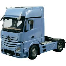 Tamiya 300056335 Mercedes Benz Actros 1851 Gigaspace 1:14 Electric ... Rc Trailers Youtube Tamiya 300056335 Mercedes Benz Actros 1851 Gigaspace 114 Electric Custom Built 14 Scale Peterbilt 359 Truck Model Unfinished Man Build A Plow Truck Stop Buy Bruder 3550 Scania Rseries Tipper Online At Low Prices Scania R560 Wrecker 8x8 Towing King Hauler Semitrailer Series Number 34 Remote Controlled Hot Sale Rc Car Wltoys A979 118 24gh 4wd Monster Control 1 4 Semi Trucks Amazing Carson Modellsport 907060 Goldhofer Loader Bau Stnl3 Super Sound Trailermp4 56346 Tractor Kit Man Tgx 26540 6x4 Xlx Gun