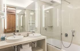 schlosshotel ischgl great prices at hotel info