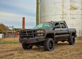 Your Chevy Dealer, Richard Lucas Chevrolet Partnered With Rocky ... A Second Chance To Build An Awesome 2008 Chevy Silverado 3500hd 2017 New Suvs Trucks And Vans The Ultimate Buyers Guide 1208tr01maximumexposurechevysilveradojpg 161200 Awesome Roadster Pick Up Hot Rat Rod Patina Shop Truck V8 Awesome Chevy Trucks Classic Custom 42 Bombs Images Pinterest Lowrider Chevrolet Showcase Handle Z28 7th And Pattison Lifted Kodiak 4500 Duramax Powered On Super Singles Turbo Zqo42 Wallpapers Backgrounds Introduces Midnight Dusk Editions Of The Colorado Zr2 Revealed At Sema Strange Motions 1968 C10 Inside Show More With