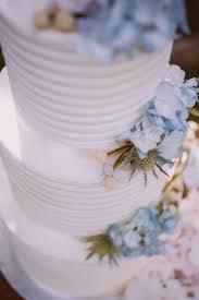 Image By Valeria DOvidio Rustic Italian Wedding