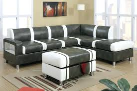 Ethan Allen Sectional Sofa Used by Ethan Allen Sectional Sofas Sale Bennett Sofa Reviews Leather For