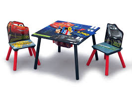 Disney/Pixar Cars Kids 3 Piece Square Table And Chair Set Disney Princess White 8 Drawer Dresser Heart Mirror Set Heres How 6 Princses Would Decorate Their Homes In 15 Upcycled Fniture Ideas Repurposed Before Wedding Party And Event Rentals Available Orlando Florida Pink Printed Study Table Bl0017 To Make Disneyland Restaurant Reservations Look 91 Beauty The Beast Wood Kids Storage Chairs By Delta Children Amazoncom Frog Round Chair With Frozen