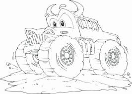 Monster Jam Coloring Pages Lovely Monster Coloring Pages Unique Free ... Hot Wheels Monster Truck Coloring Page For Kids Transportation Beautiful Coloring Book Pages Trucks Save Best 5631 34318 Ethicstechorg Free Online Wonderful Real Books And Monster Truck Pages Com For Kids Blaze Of Jam Printables Archives Pricegenie Co New Pdf Cinndevco 2502729