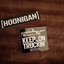 100 Mini Truck Stickers Ranger2001 Instagram Photos And Videos Privzgramcom