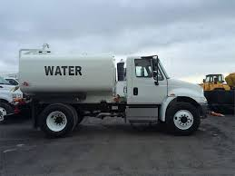 100 Water Truck To Fill Pool Delivery Mr Bills S Spas