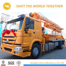 China Best Price 42 M Concrete Pump Truck Cement Pump Truck For Sale ... Familyowned Concrete Pump Operator Secures New Weapon To Improve Used Equipment For Sale E G Pumps Boom For Hire 1997 Schwing Bpl 1200 Hdr23 Kvm 4238 1998 Mack E305116 Putzmeister 42m Concrete Pump Trucks Year 2005 Price 95000 48m Sany Truck Mobile Hire Scotland Pumping S5evtm 9227 Of China Hb60k 60m Squeeze Trucks Photos Buy Beiben Truckbeiben Suppliers Truckmixer Mk 244 Z 80115 Cifa Spa Automartlk Ungistered Recdition Isuzu Giga Concrete Pump
