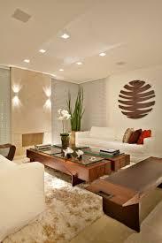 wohnzimmer beleuchtung modern pesquisa living