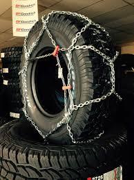 100 Snow Chains For Trucks Truck Tire Sale Titan Tire Wide Base Mud