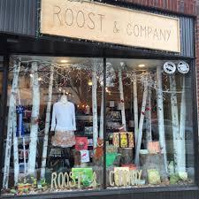 Roost Co Beverly Massachusetts