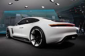 100 Porsche Truck Price 2019 Porsche Mission E Price Car SUV