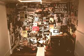 Lofi Definition Punk Rock Bedroom Rooms To Go Suites Ablimous And Roll Ideas Diy Room Decor