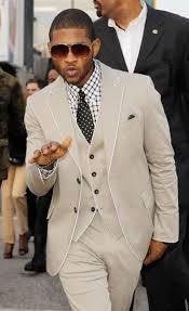 how to wear silver accessories 954 looks men u0027s fashion