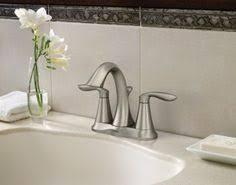 Moen Darcy Faucet 84550 by Moen Brantford Two Handle Low Arc Bathroom Faucet Fixtures