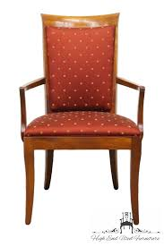 high end used furniture ethan allen medallion collection
