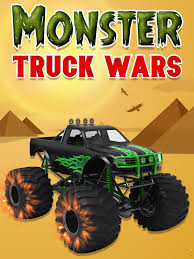 Monster Truck Wars App Ranking And Store Data | App Annie Download Robo Transporter Monster Truck App For Android Trucks Wallpaper Apk Free Persalization App Icon Element Stock Illustration Destruction Tour Gets Traxxas As A New Sponsor Racing Ultimate The Official Jam Game New Features 2015 Youtube Bigfoot Mini Sale Luxury Wallpapers Hq 4x4 Simulator Ranking And Store Data Annie