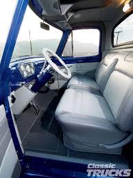 100 Classic Truck Seats Pin By Robert Sears On S Interior Trucks