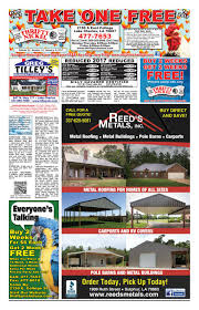January 5, 2017 Edition Of The Lake Charles Thrifty Nickel By ... Hd Truck Tractor Dezinsinteractive Baton Rouge Branding Web 2002 Intertional 9200i Eagle For Sale In Lake Charles La By Dealer The Sloppy Taco Charles First Food Tigerdroppingscom 2016 Gmc Sierra 1500 Denali City Louisiana Billy Navarre Certified Used Nissan Frontier Sale Kia Of Toyota 2015 Ford F150 Xlt Eei On Twitter Trucks That Will Be Used To Help Store Power Driver Rolls Truck Over Near I27 Interchange Kplc 7 News Home Improvement Careers Cstruction Jobs Monster Show Civic Center Youtube