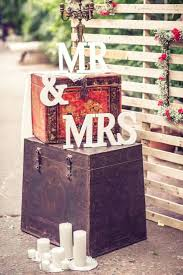 Rustic Romantic Wedding Style Inspiration By Bridelan