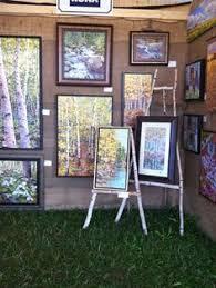 Craft Fair Booth Idea3