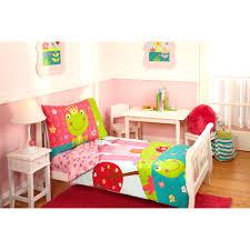 toddler bedding sets sheets walmart com unbelievable bed sheet