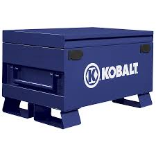 Shop Kobalt 19-in W X 32-in L X 18-in Steel Jobsite Box At Lowes.com Kobalt Tool Box Parts Shop Series In X 4 Drawer Ball Bearing Boxes Better Built Truck Replacement Locks Best Resource Youtube Equipment Accsories The Home Depot Toolbox Lock Cylinder For Recessed Tool Elegant Auto 18drawer 53in Stainless Steel Chest At Lowescom 714in X 196in 174in Black Alinum Fullsize 19in W 32in L 18in Jobsite 70in 13in 14in Crossover