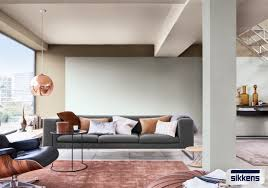 trendfarbe 2021 wohntrend farbe des jahres 2021