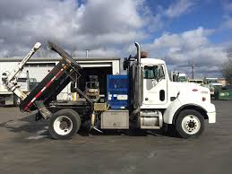 2003 Peterbilt 330 Dump Truck For Sale, 65,377 Miles   Pacific, WA ... Peterbilt 359 For Sale Covington Tennessee Price 25000 Year Dump Trucks In Kansas For Sale Used On Buyllsearch Green Peterbilt Dump Truck Stock Photo Picture And Royalty Free Used 2007 379exhd Triaxle Steel For Sale In Ms Medium Duty Truckdomeus Hauling Stone Sand In A 357 Truck W565 2002 415000 Miles Sawyer Ks Trucks Mi Ca Heavy Equipment 2015 Pennsylvania 15346955942_225f16a4_bjpg 1024768 Tristate Pinterest
