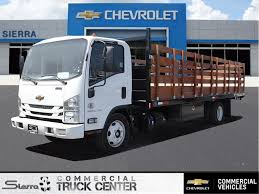 New 2018 Chevrolet LCF 5500XD Stake Bed For Sale In Monrovia, CA ... Chevrolet Stake Bed Trucks Folsom Ca Vintage Pressed Steel Truck Wyandotte Girard Marx Ebay 2006 Ford F450 Xl Super Duty Stake Bed Truck Item H3503 1993 Intertional Flatbed W Tommy Lift Gate 979tva Boley 403411 187 Ho 2axle Long Red Trainz Structo Farms 1857689148 Lot 53l 1918 White Vanderbrink Auctions 1996 Flat Tonka Vintage Findz 1934 1947 Ford Stakebed Pick Up Truck Comptley Stored Original Rare
