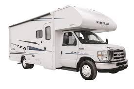 100 Rv Trucks Home Page 1000 Islands RV Centre Gananoque ON