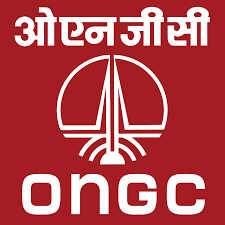 Oil And Natural Gas Corporation Wikipedia