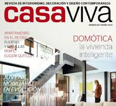 100 Casa Viva Dragon Cellars