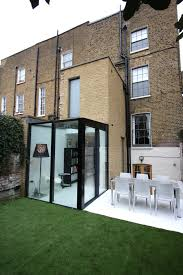 100 Glass Extention Small Extensions IQ News