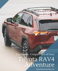 The Toyota RAV4 Adventure Wins At The Texas Truck Rodeo - #GoPlaces ... Bogie Wikipedia Springs Auto Truck And Rv Service Center Ernies Southern Off Road Repair 18204 Nw Us Hwy 441 High Bc Autowrecking Recycling Prince George Wrecking In Custom Barrie Customized B Is Complete Used Cars Pascagoula Ms Trucks Midsouth What Are The Dangers Of Lowering My Car Yourmechanic Advice Small Spring For Sale Salt Lake City Provo Ut Watts Automotive Colorado By Phases And Colora 2000 Ford F350 26274 A Express Sales Inc For