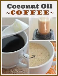 Keto Friendly Coffee Creamer Fresh Coconut Oil Blended Bulletproof
