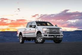 2018 Ford F 250 Price Lovely Ford Super Duty 2017 Motor Trend ... Chevrolets Colorado Wins Rare Unanimous Decision From Motor Trend Dulles Chrysler Dodge Jeep Ram New 2018 Truck Of The Year Introduction Chevrolet Z71 Duramax Diesel Interior View Chevy Modern 2006 1500 Laramie 2012 Ford F150 Youtube Super Duty Its First Trucks Have Been Named Magazines Toyota Tacoma Selected As 2005 Motor Trend Winners 1979present Ford F 250 Price Lovely 2017 Car Wikipedia