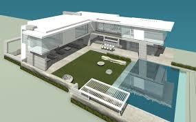 100 Wing House Studio PEEK ANCONA