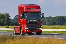 Scania Red Passion | Truck & Cars | Pinterest | Trucks, Cars And ... William De Zeeuw Nord Trucking Daf Holland Style Go In Scania Lovers Home Facebook About Meet Metro Bobcat Inc Customers Mack Supliner Hollands Finest Youtube Weeda 33bbk4 Rserie Top Class Show Trucks Pinterest Joins Blockchain Alliance Teamsters Exchange Contract Proposals With Yrc And New Penn Company From As To Huisman Truckstar Festival 2014 Dock Worker Run Over Killed At Usf Lot Romulus Worldwide Transportation Service Provider Enterprisesfargo Nd 542011