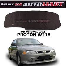 Non Slip Dashboard Cover For Proton Wira (Black) Non Slip Dashboard Cover For Proton Wira Black Car Mat Instrument Platform Sun Visors Finiti 2003 Coverking Cdcp12fn7000 Polycarpet Beige Custom Dash Suede In A 2005 Lexus Rx330 Clublexus Forum Covers Chevy Trucks Carviewsandreleasedatecom 2000 Dodge Ram 1500 Cracked 225 Complaints Page 2 Awesome Camo For Pics Pander Molded Dash Cover That Fits Perfectly On Cars Dashboard By Mats Psg Automotive Outfitters Sidney Ohio Ultimat Soft Molded Fit Your Vehicle Covercraft Acurazine Acura Enthusiast Community