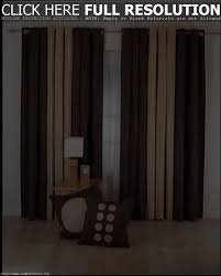 coffee tables curtain styles and designs valances for living