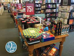 Barnes & Noble: 75% Off Red Dot Clearance – Hip2Save The Hays Family Teacher Appreciation Week General News Central Elementary Pto 59 Best Barnes Noble Books Images On Pinterest Classic Books Extravaganza Teachers Toolkit 2017 Freebies Deals For Day Gift Ideas Whlist Stories Shyloh Belnap End Of The Year Rources And Freebies To Share Kimberlys Journey 25 Awesome My Frugal Adventures